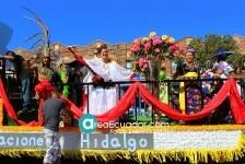 Desfile Hispano 2016_90