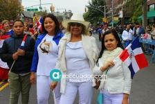 Desfile Dominicano de Queens_11