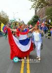 Desfile Dominicano de Queens_12