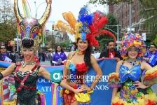 Desfile Dominicano de Queens_16