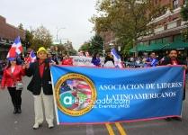 Desfile Dominicano de Queens_17