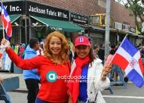 Desfile Dominicano de Queens_1