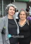 Desfile Dominicano de Queens_20