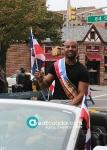 Desfile Dominicano de Queens_23