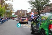 Desfile Dominicano de Queens_24
