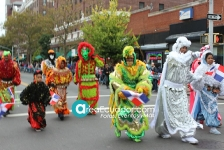 Desfile Dominicano de Queens_27