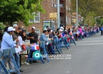 Desfile Dominicano de Queens_31