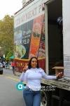 Desfile Dominicano de Queens_34