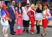 Desfile Dominicano de Queens_35