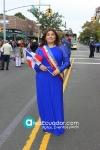 Desfile Dominicano de Queens_36