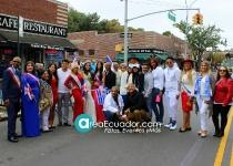 Desfile Dominicano de Queens_37