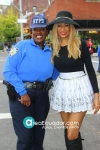 Desfile Dominicano de Queens_38