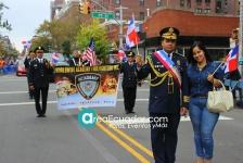 Desfile Dominicano de Queens_5