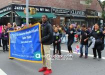 Desfile Dominicano de Queens_6