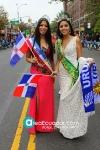 Desfile Dominicano de Queens_9