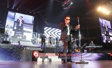 09-01-2013 Marc Anthony, Nassau Coliseum in Long Island, NY